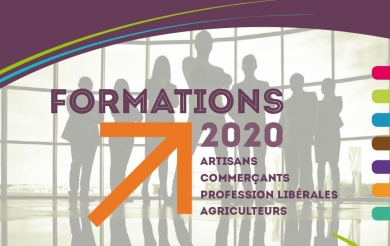 Couverture Formations 2020.JPG