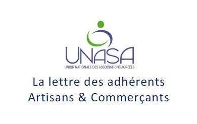 Lettre Adhérents BIC.JPG