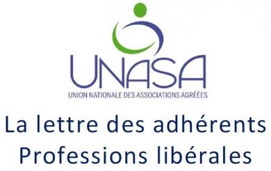Lettre Adhérents BNC.JPG