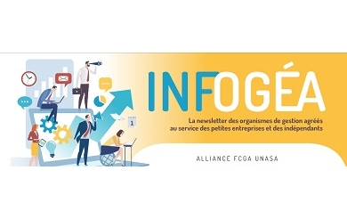 Entete INFOGEA 390.jpg