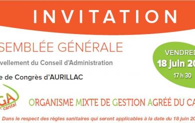 1ère page Invitation AG 2021.JPG