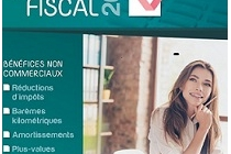 Couverture Guide Fiscal 2020 BNC.JPG
