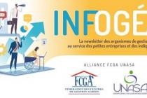 Logo INFOGEA 70%.jpg